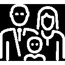 002-family